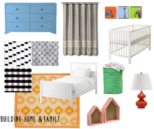 building-home-and-family-nursery-inspiration